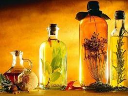 Рецепты целебных напитков долгожителей Китая, Индии, Кавказа