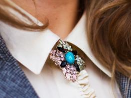 Мария Ивакова: 6 стильных вещей, в которые ты должна вложиться