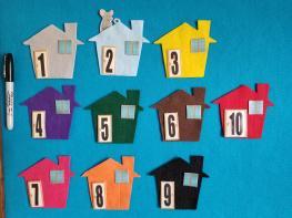 Հետաքրքիր թեստ․ Ընտրեք գույնը և իմացեք ինչպիսի մարդ եք դուք