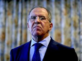 Լավրովի երկրորդ կոշտ հայտարարությունը. ի՞նչ է ակնարկում Մոսկվան
