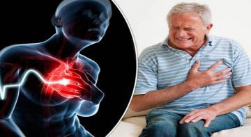 18 продуктов, которые помогут очистить ваши артерии и защитить вас от сердечных приступов