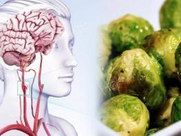 Начните употреблять эти 15 продуктов, чтобы избежать возможности инсульта