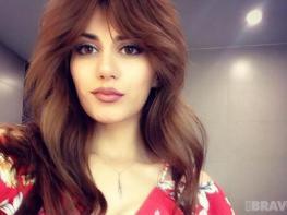 Այսօր գեղեցկուհի Իննա Խոջամիրյանի հարսանիքն է. Կապշեք, երբ տեսնեք, որ հայտնի դերասանն է փեսան