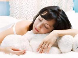 7 процедур, которые нужно делать перед сном