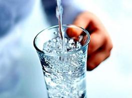 Почему нам нужно пить именно теплую воду, а не холодную