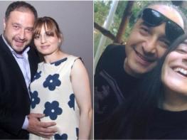 Բացառիկ բացահյտումներ. Տիգրան Մնացականյանի նախկին կինը հարցազրույց է տվել, և ասել, թե ինչ է տեղի ունեցել իրականում