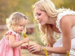 Ամենահուզիչ առակը մոր մասին, առանց արցունքների հնարավոր չէ կարդալ
