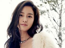 10 секретов ухода за кожей от корейских красавиц