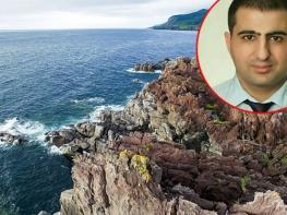 Ո՞վ է այն մոսկվացի հայը, ով կղզի է գնել և պատրաստվում է այնտեղ վայրի զբոսաշրջություն զարգացնել
