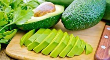 18 удивительных способов, которыми авокадо может изменить вашу жизнь