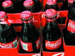 Իմանալով կոկա-կոլայի այս բաղադրիչների մասին, դուք կդադարեք այն խմել, ոչինչ չափազանցված չէ