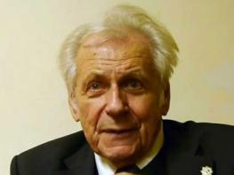 И.П.Неумывакин: основы долголетия