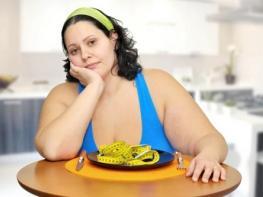 Как правильно похудеть надолго и без проблем