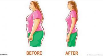 Проблема с потерей веса? Как восстановить уровень гормонов?