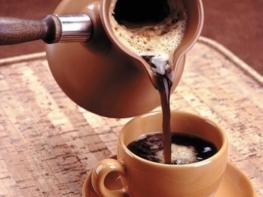 Ինչպե՞ս պատրաստել սուրճը, որպեսզի այն շատ համեղ ստացվի (Տեսանյութ)