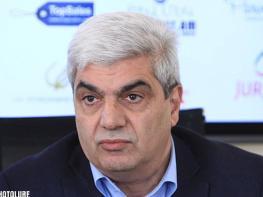 Ով է Հայաստանում սրում իրավիճակը եւ ինչու