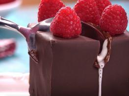 Նոր և գեղեցիկ թխվածքաբլիթ <<Անակնկան փաթեթի մեջ>>․ Պարզ և օրիգինալ բաղադրատոմս