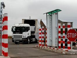 Ո՞ր ավտոմեքենայի համար ինչքա՞ն գումար պետք է վճարել Վրաստանի սահմանին
