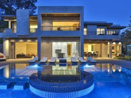 Աշխարհի լավագույն 10 տները