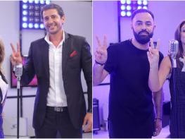 «Հայաստանի ձայնը» չորրորդ եթերաշրջանի աստղային մարզիչները արդեն հայտնի են