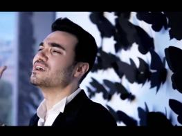Երգիչ Անդրեն բոլորից թաքուն նշանվել է. Միայն տեսնեք, թո ով է նրա հարսնացուն ՖՈՏՈ