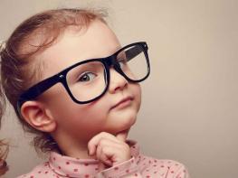 Գիտնականները պարզել են, որ երեխան ինտելեկտը իրականում ժառանգում է մորից, այլ ոչ թե հորից․ ահա, թե ինչու