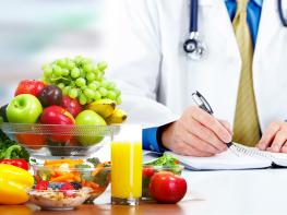 Ականավոր սննդաբանը զգուշացում է, երբեք կաթի հետ  մի օգտագործեք այս մթերքները,  կարող է թունավորում առաջացնել