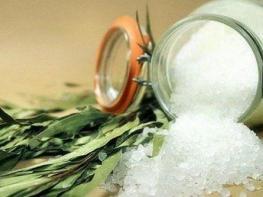 6 простых способов выведения соли из организма