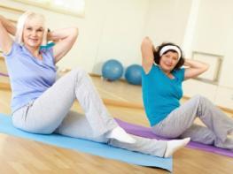 Пилатес — фитнес без кардионагрузки для здоровья и грации