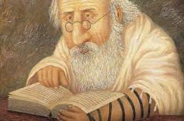 Հրեական հորոսկոպ, որը շատ կարճ և ճիշտ բնութագրում է կենդանակերպի նշաններին, իմ դեպքում լիովին համընկավ