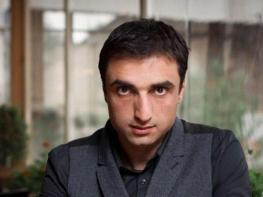 Հայաստանում ամենաբարձր վարձատրվող մասնագիտությունների հնգյակը