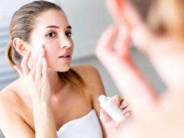 Յոդի ընդամենը 1 կաթիլը կարող է վերափոխել ձեր մաշկը