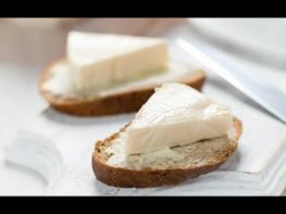Դիետիկ և անվտանգ հալեցրած պանիր ընդամենը 7 րոպեում