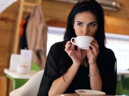 Գիտնականները բացահայտել են  սուրճի ամենակարևոր օգտակար հատկությունը