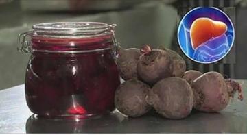 Самый здоровый в мире овощ: он может восстановить ваше зрение, больную жирную печень и предотвратить рак кишечника!