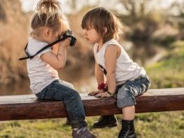 Ինչպես ունենալ աղջիկ կամ տղա երեխա.Պարզվում է՝ կան նրբություններ.