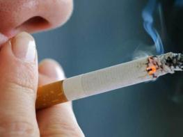 Որքան կտուգանվի հանրային վայրերում ծխողը