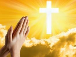 Դժվարին պահին կարդացեք այս աղոթքը, այս աղոթքը հզոր ուժ ունի