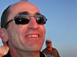 Ոչինչ չի փրկելու Քոչարյանին, անգամ՝ փախուստը․ լավ լուր՝ Ստրասբուրգից