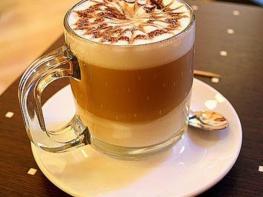 Սուրճի օգտակարությունը կավելանա մի քանի անգամ, եթե ավելացնեք այս բաղադրիչը
