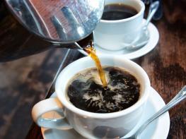 Սուրճը ունի զարմանալի դրական հատկություն․ Այն կհետաքրքրի ձեզ