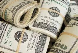 Հետևեք այս խորհուրդներին  և դրամապանակը միշտ լիքը  կլինի, փողը չի պակասի