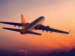 Արտակարգ դեպք Երևան ուղևորվող ինքնաթիռում