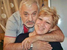 Ինչու ամուսինը լքեց նրան. Ջուլիետա Ստեփանյանը ընտանեկան կոնֆլիկտի մասին. (Video)