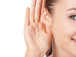 Այս բնական միջոցի օգնությամբ  հնարավոր է վերականգնել  լսողությունը