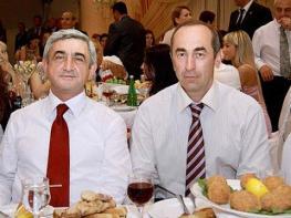 Քոչարյանի ու ՀՀԿ-ի վրեժը Հայաստանի ժողովրդից