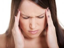 Պարզ միջոցներ գլխացավերի դեմ