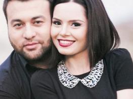 «Իմ և Շուշաննա Թովմասյանի հարաբերությունները շատ ջերմ ու տաք են. Այնքան տաք, որ մենք ...» Մարտ Բաբայան
